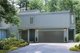 amarr heritage garage doors. The Amarr Heritage Collection Features Safe Guard System And Care-free, Low Maintenance. Great Looks For Years To Come. Available In Over 150 Door Garage Doors A