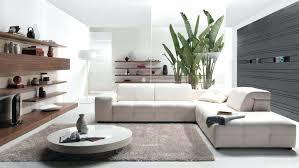 contemporary living room furniture. Unique Contemporary Medium Size Of Living Room Furniture Contemporary Ideas Design Modern Decor  2017 Ro Inside