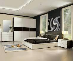 Modern Bedroom Furniture Dallas Bedroom Furniture Modern Victorian Bedroom Furniture Medium