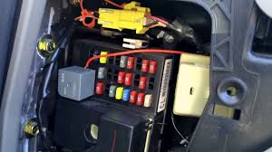 2003 gs300 fuse box 2003 ford mustang fuse box diagram \u2022 apoint co 2000 Chevy Corvette Fuse Box Location chevy impala 2000 2005 fuse box location youtube 2003 lexus gs300 fuse box diagram 2003 gs300 2000 chevy corvette fuse box location