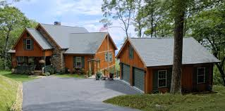 mountainside house plans home decor design ideas endear