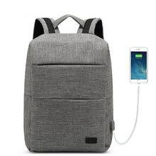 Compare prices on 14 Inch Laptop <b>Backpack</b> for <b>Men</b> - shop the best ...