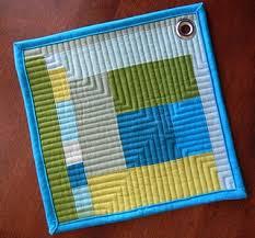 Best 25+ Straight line quilting ideas on Pinterest | Quilting ... & straight line quilting Adamdwight.com