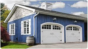 garage door repair contact us galleries previous next residential