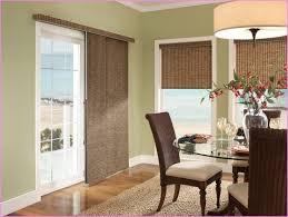 kitchen sliding glass door window treatments elegant fresh window treatment ideas for sliding glass doors in
