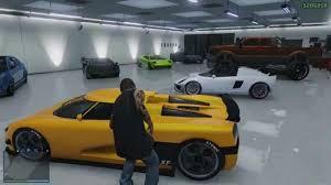 For grand theft auto v on the xbox 360, gamefaqs has 116 cheat codes and secrets. Gta 5 Vehicles Cheats Gta 5 Cars