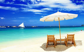 Beach Photo Top Wallpapers 2016 Beach Picture Wonderful Beach Images