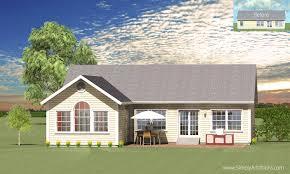 house addition plans. Bedroom Addition Design Concept House Plans S