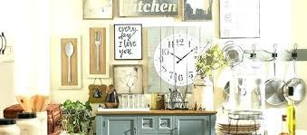 farm wall decor rustic farmhouse wall decor making your home beautiful with rustic wall decor rustic