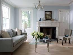 Pale Blue Living Room Light Blue Walls In Living Room Living Room 2017