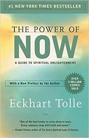 The Power Of Now Quotes Custom The Power Of Now A Guide To Spiritual Enlightenment Eckhart Tolle