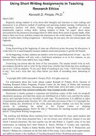 Persuasive Essay Examples For College Students Argumentative Essay Examples For College Keni Candlecomfortzone Com