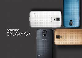 samsung galaxy s5 colors front and back. samsung galaxy s5 tips and tricks: setting up fingerprint scanner \u0026 encryption features colors front back p