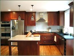 paint kitchen cabinets without sanding or stripping how to paint kitchen cabinets without sanding refinish kitchen