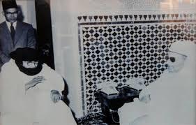 """Résultat de recherche d'images pour """"الشيخ محمد الأغظف"""""""
