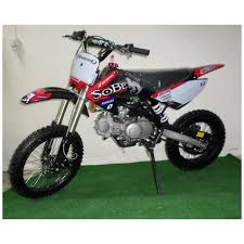graphics for pit bike monster graphics www graphicsbuzz com