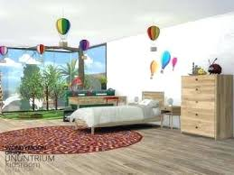 Best Bedroom Designs Inspiration Youth Bedroom Ideas Rooms Amazing Home Design And Pictures In Boy