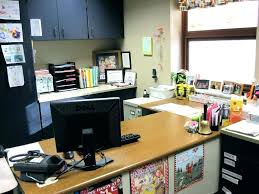 Work office decorating ideas pictures Workspace Work Office Decoration Ideas Work Office Decoration Ideas Personable Office Decor Ideas Charming Work Office Decoration Hative Work Office Decoration Ideas Office Desk Decor Work Office