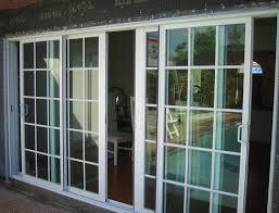 attractive french sliding glass doors doors gm door window screen