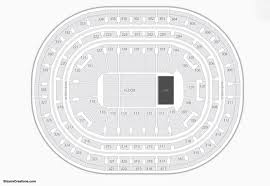 Drake Bell Center Seating Chart Most Popular Montreal Canadiens Bell Center Seating Chart