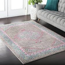 wayfair white rug fields blue pink area rug reviews throughout rugs design wayfair grey chevron rug