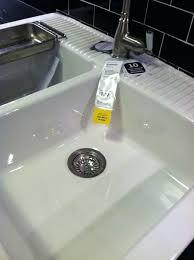 full depth kitchen sink photo full counter depth kitchen sink
