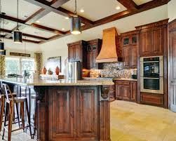 custom kitchen cabinets dallas. Beautiful Dallas Custom Kitchen Cabinets Fascinating Dallas To H