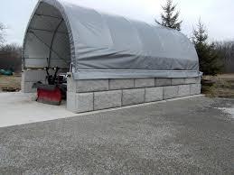 4ft concrete retaining wall blocks
