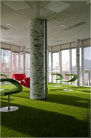 fake grass carpet indoor. Artificial Grass For Decorative Use | Turf Indoor, Offices, Installations Fake Carpet Indoor