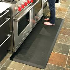 l shaped rug kitchen floor mats exquisite kitchen floor mats gel l shaped rug memory foam mat kitchen octagon shaped rugs