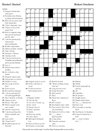 Our free crossword maker lets you quickly build your own crossword puzzles from a list of words and hints. Crossword Puzzles Printable Free Printable Crossword Puzzles Printable Crossword Puzzles Crossword Puzzle Maker