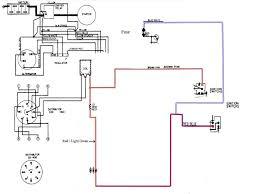 68 el camino wiring diagram wiring diagram and fuse panel diagram 68 Corvette Wiring Diagram 1973 corvette headlight wiring diagram further diagram of the steering column on 1968 1972 gm a 68 corvette wiring diagram