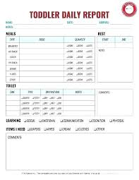 Teacher Curriculum Template Excel Lesson Plan Template Naomijorge Co