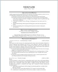Duties Of A Hostess For Resume Resume Ideas Impressive Hostess Resume Description