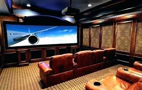 superb home theater wall decor flame decor accents home theater decorative wall panels k6278738
