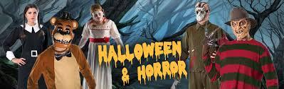 Little Shop Of Horrors Costumery