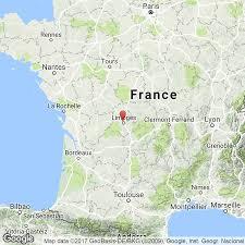 Afbeeldingsresultaat voor Limoges