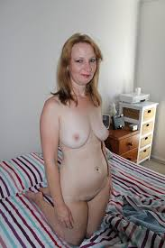 English wife erotic pics