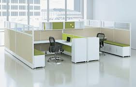 incredible cubicle modern office furniture. Engaging Stirring Office Desk Systems 17 Amazing High Quality Desks Modern Cubicle Workstationhigh Furniture Incredible
