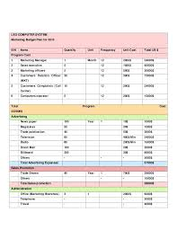 budget plan sheet household monthly budget template family financial planning