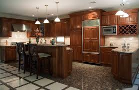 Image Of: Decoration Staten Island Kitchen Cabinets Awesome Design