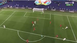 يلا كورة ملخص ونتيجة مباراة إيطاليا وتركيا يورو 2020 - موقع كورة أون