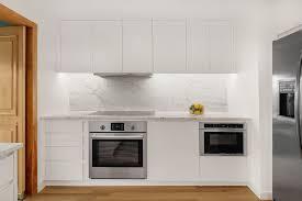 How Much Kitchen Remodel Minimalist Interior Best Decorating