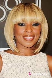 you can try this mary j blige s hairstyle with your own photo upload at easyhairstyler