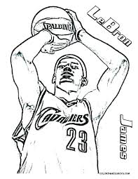 basketball court coloring page coloring book coloring book coloring page all national coloring book basketball court
