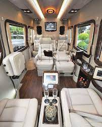 See more ideas about mercedes interior, mercedes, mercedes benz. Amazing Car Interior Follow Millionaireluxa For More Luxury Content Comment For More Best Luxury Cars Luxury Cars Luxury