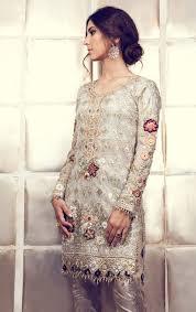 Designer Dresses Facebook Pakistani Designer Formal Dresses Facebook