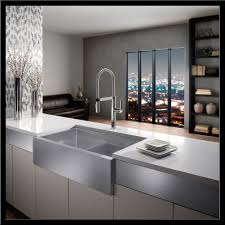 Restaurant Kitchen Faucets Restaurant Style Kitchen Faucet Candresses Interiors Furniture Ideas