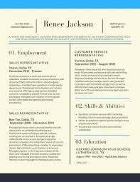 Latest Cv Template 2017 Resume With Current Formats Trends Perfect