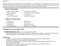 Resume Example For Job Application Sample Resume For Assistant